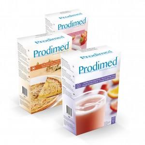 3_Prodimed_dozen